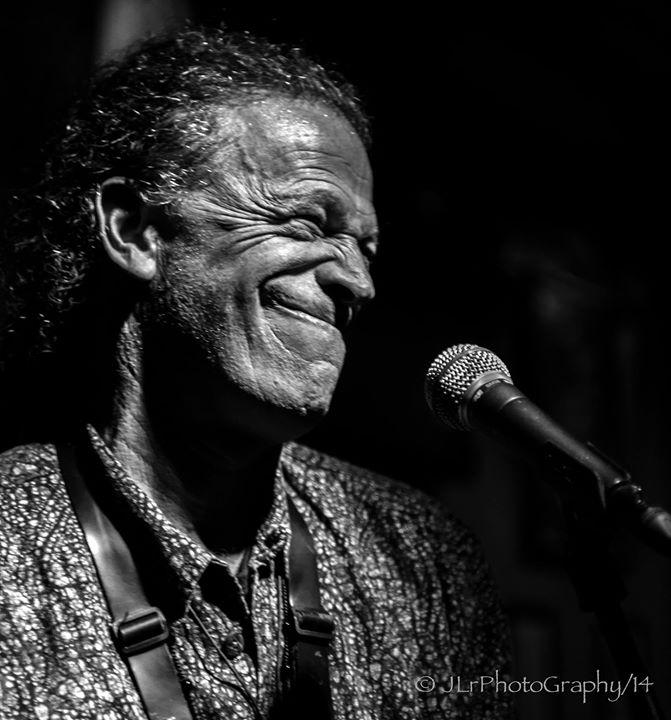 Chucka Riddim – NYC Reggae