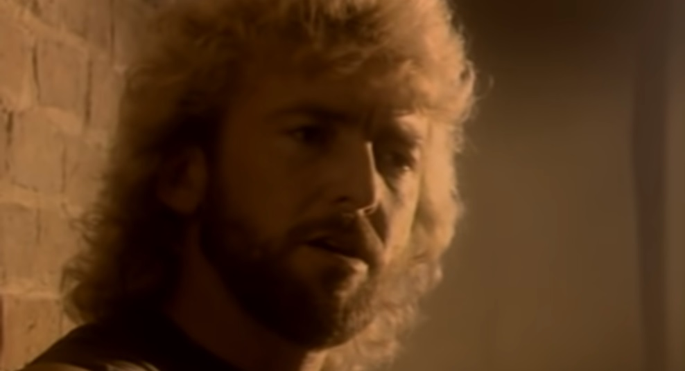 When You Say Nothing At All | Keith Whitley